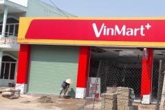 Hộp-đèn-3m-VinMart-Chương-Dương-Long-Biên-Hà-Nội.