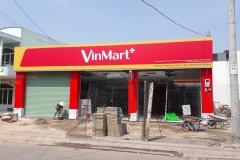 Hộp-đèn-3m-VinMart-Chương-Dương-Long-Biên-Hà-Nội