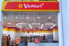 Hộp-đèn-3m-VinMart-Minh-Khai-Hai-bà-Trưng-Hà-Nội