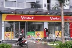Hộp-đèn-3m-VinMart-Ngoại-Giao-Đoàn-Tây-Hồ-Hà-Nội