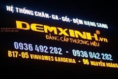 Đệm-Xinh-phố-Hàm-Nghi-Nam-từ-liêm