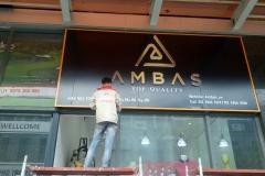 AmBas-khu-ngoại-giao-đoàn-Tây-Hồ