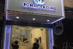 BC-Beauty-Đỗ-Quang-Cầu-Giấy