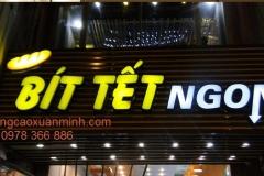 Biển-chữ-led-Mica-Bít-tết-Giang-Văn-Minh-Cầu-Giấy