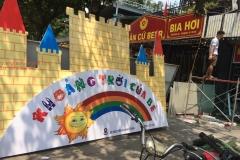 Cửa-hàng-trẻ-em-Nguyễn-Khánh-Toàn.