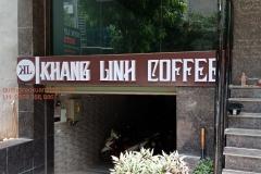 Cafe-Khang-Linh-Thọ-Tháp-cầu-giấy.