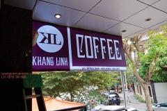 Cafe-Khang-Linh-Thọ-Tháp-cầu-giấy