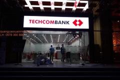 Hộp-đèn-3m-TechcomBank-Hoàng-Văn-Thụ-Thái-nguyên-1