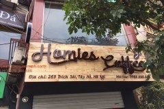 Hamies-Cafe-Tây-Hồ-Hn