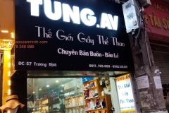 Hiệu-Giày-Tùng-AV-Trương-Định