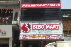 Làm-biển-cho-Hệ-thống-BiboMart-CH-Bạch-Mai-Hà-Nội