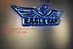 Logo-công-ty