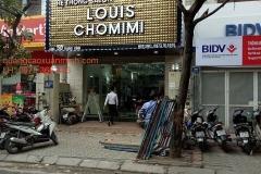 Lois-chomimi-Trung-Kính-HN