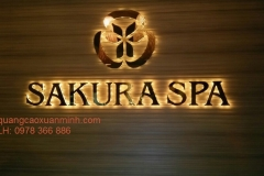 Sakura-Spa-Trung-Yên-Cầu-Giấy
