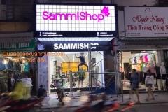 SammiShop-Hàng-Ngang-Hoàn-Kiếm