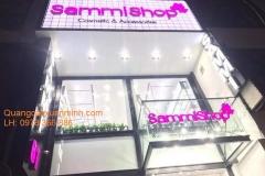 SammiShop-Tây-Hồ-HN
