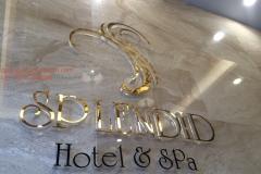 Splendid-Hotel-Hoàn