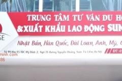TT-Du-Học-Nguyễn-Hoàng-HN