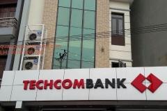 TechcomBank-Nhinh-Hiệp-Gia-Lâm