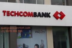 TechcomBank-chi-nhánh-Hàm-Nghi-HN.