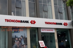 TechcomBank-chi-nhánh-Hàm-Nghi-HN
