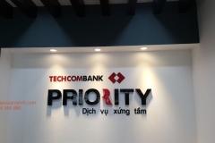 TechcomBank-chi-nhánh-Thái-Nguyên
