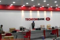 TechcomBank-chi-nhánh-Yên-Mỹ