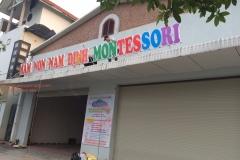 Trường-Mầm-non-Nam-Định-TP-Nam-Định.