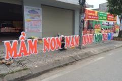 Trường-Mầm-non-Nam-Định-TP-Nam-Định