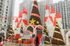 Trang-trí-Noel-Royal-City-Nguyễn-Trãi