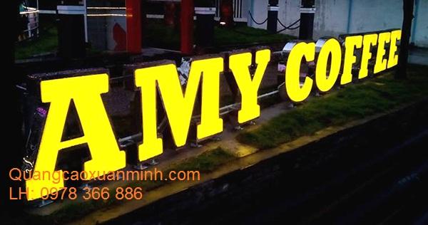 Amy-Coffe-Thượng-Thanh-Long-Biên