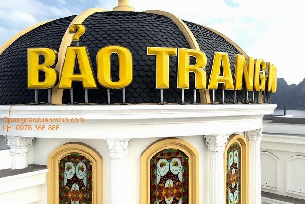 Khách-sạn-Bảo-Trang-Hạ-Long-Quảng-Ninh