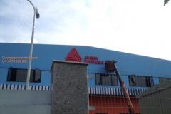 Biển-chữ-nhà-Máy-Avery-KCN-Vsip-Bắc-Ninh.