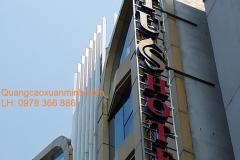 New-lotus-Hotel-Thọ-Tháp-Cầu-Giấy