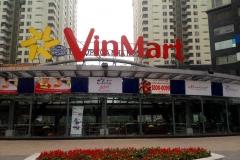 VinMart-Sài-Đồng-Long-Biên