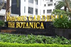 Vinhomes-Gardenia-Nam-Từ-Liêm.