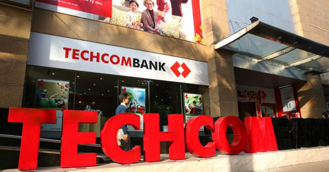 Hệ-thống-TechcomBank-Trụ-sở-Bà-Triệu-Hà-Nội.