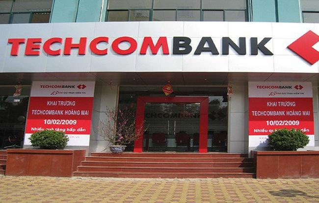 Hệ-thống-TechcomBank-Trụ-sở-Bà-Triệu-Hà-Nội