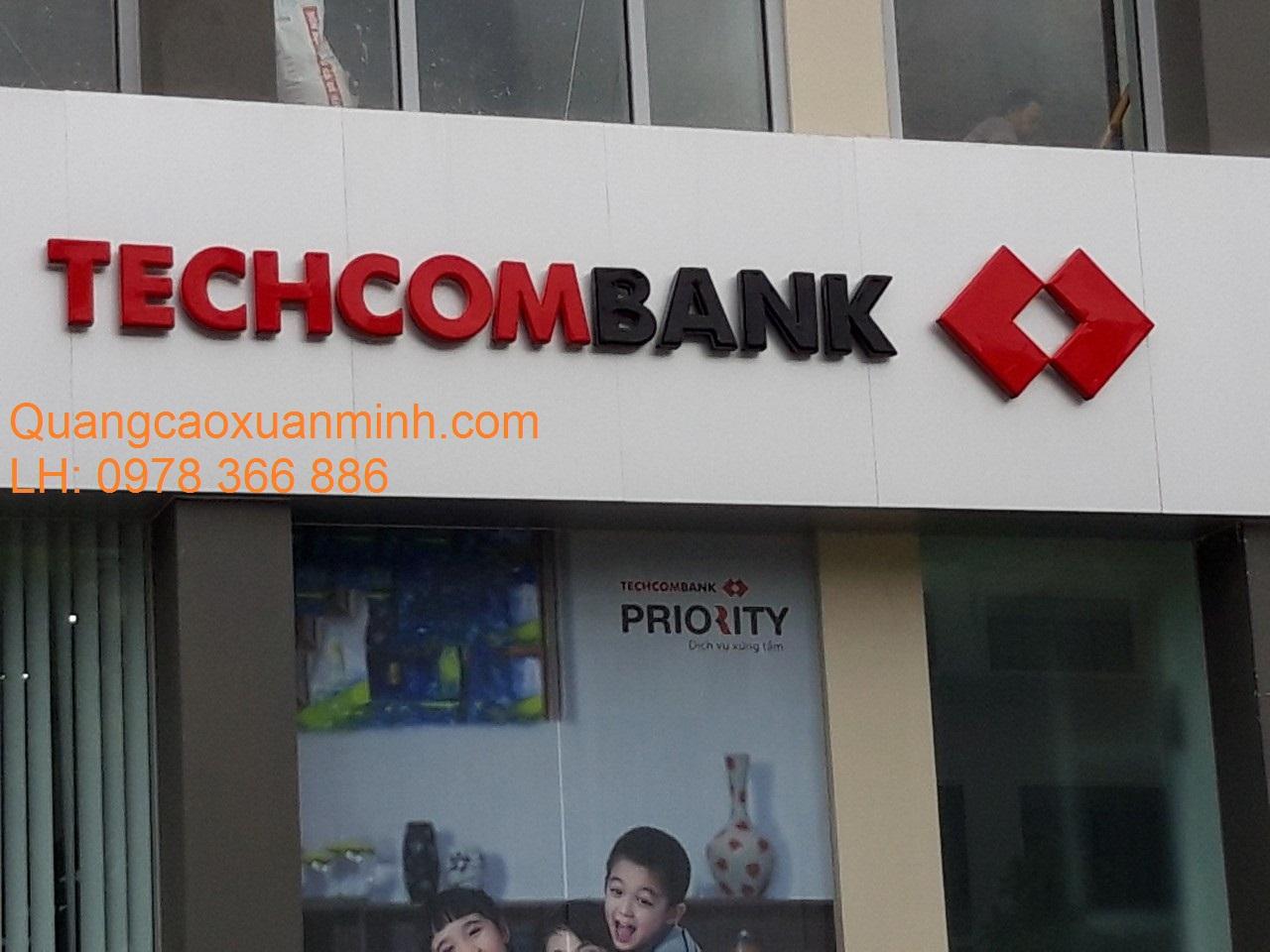 Hệ-thống-TechcomBank-chi-nhánh-Hàm-Nghi-HN.