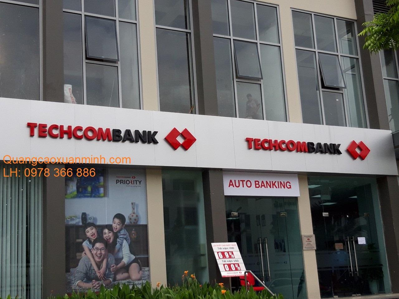 Hệ-thống-TechcomBank-chi-nhánh-Hàm-Nghi-HN