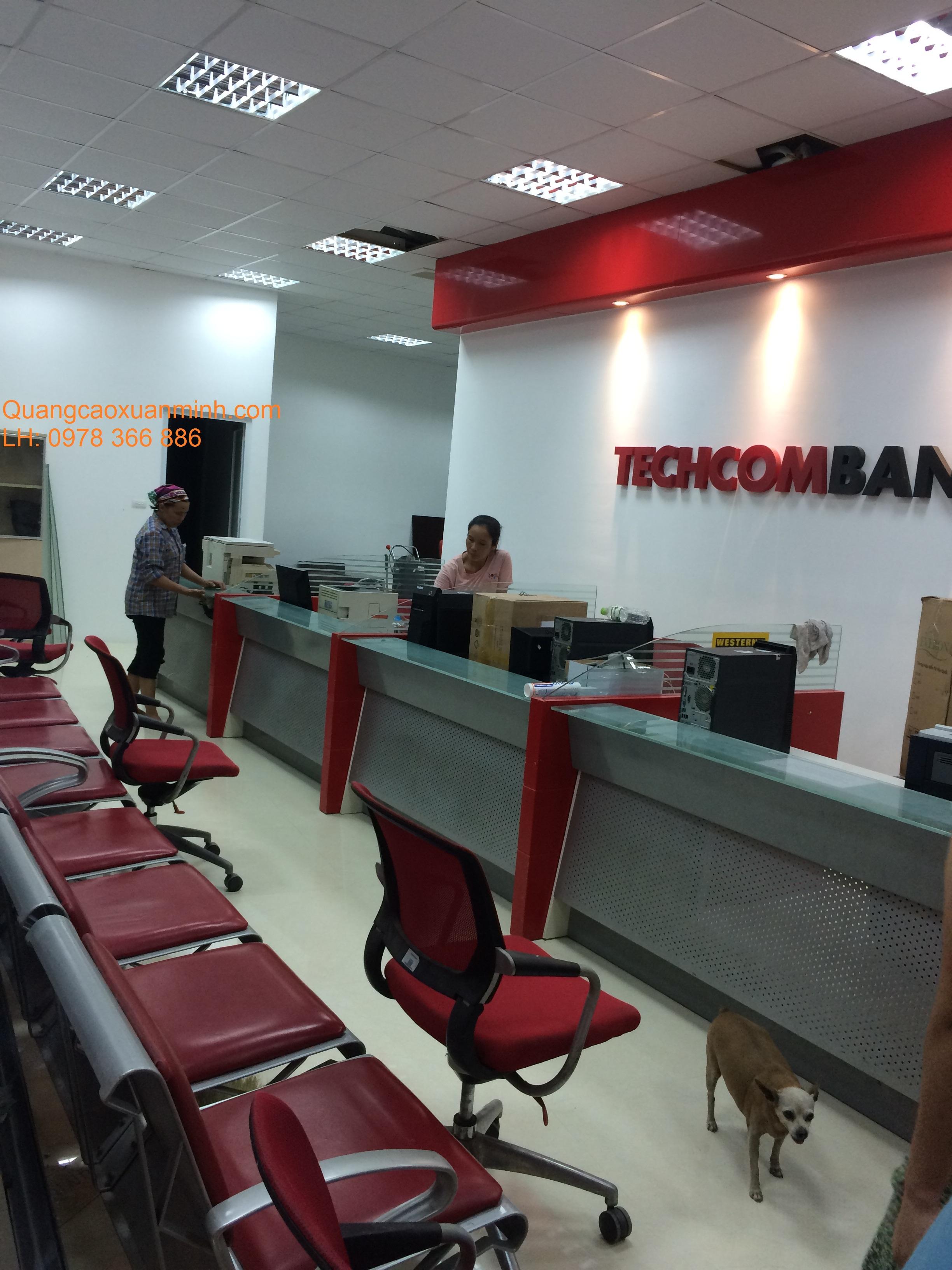 Hệ-thống-TechcomBank-chi-nhánh-Mỹ-Hào-Hưng-Yên