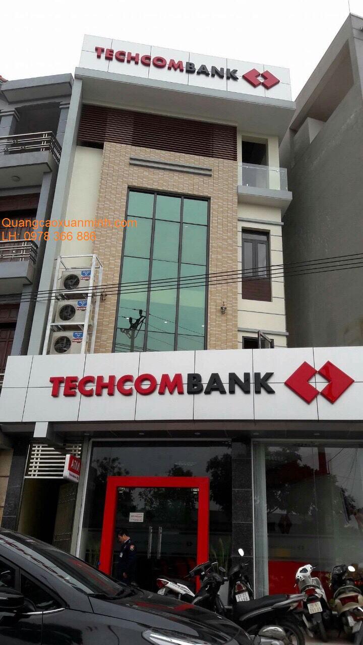 Hệ-thống-TechcomBank-chi-nhánh-Ninh-Hiệp-Gia-Lâm