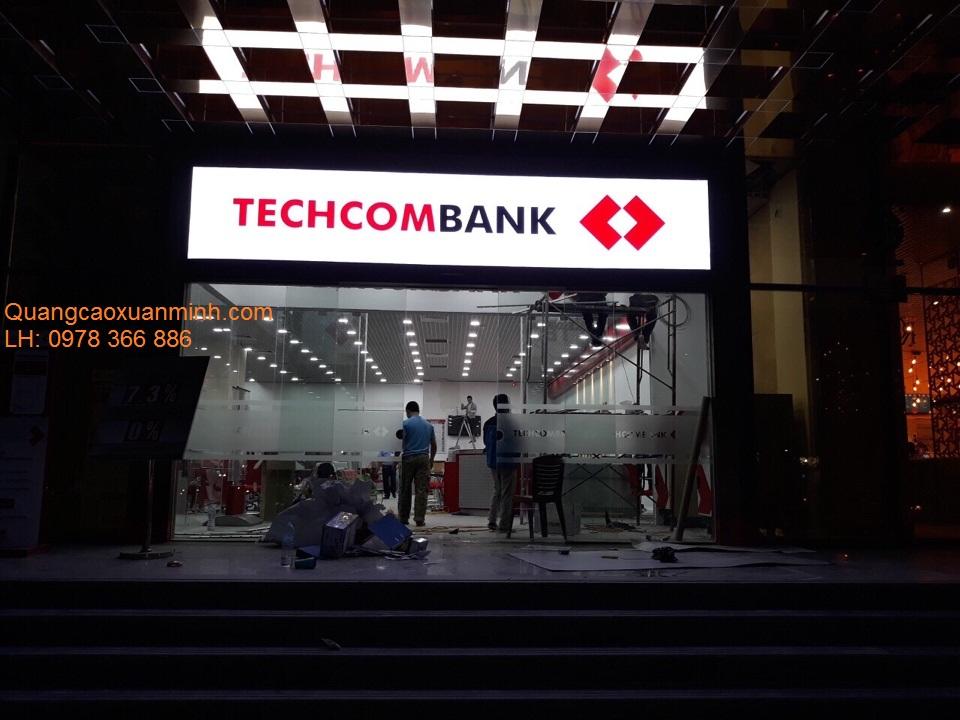 Hệ-thống-TechcomBank-chi-nhánh-Thái-Nguyên