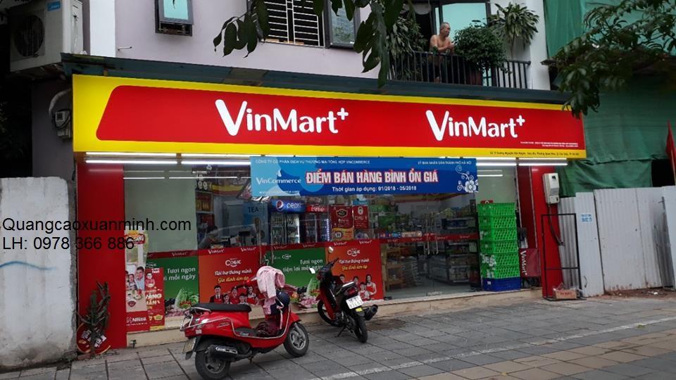 Hệ-thống-siêu-thị-VinMart-KĐT-Xa-La-Hà-Đông