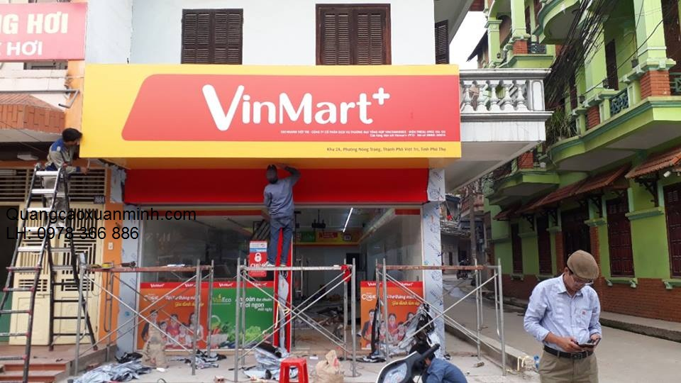 Hệ-thống-siêu-thị-VinMart-Việt-Trì-Phú-Thọ