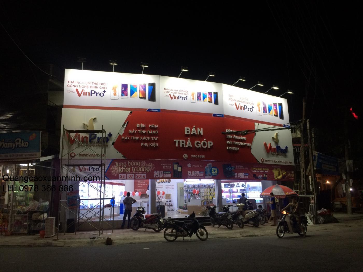 Hộp-đèn-3m-VinPro-Phủ-Lý-Hà-Nam