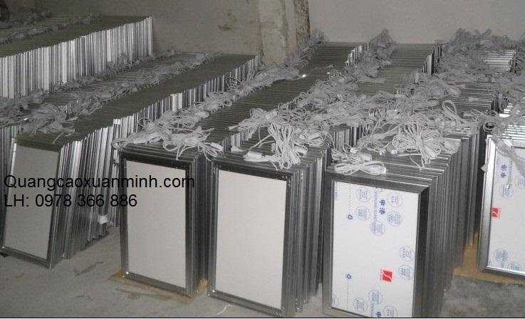 Làm-320-tranh-điện-cho-hệ-thống-Vinmart