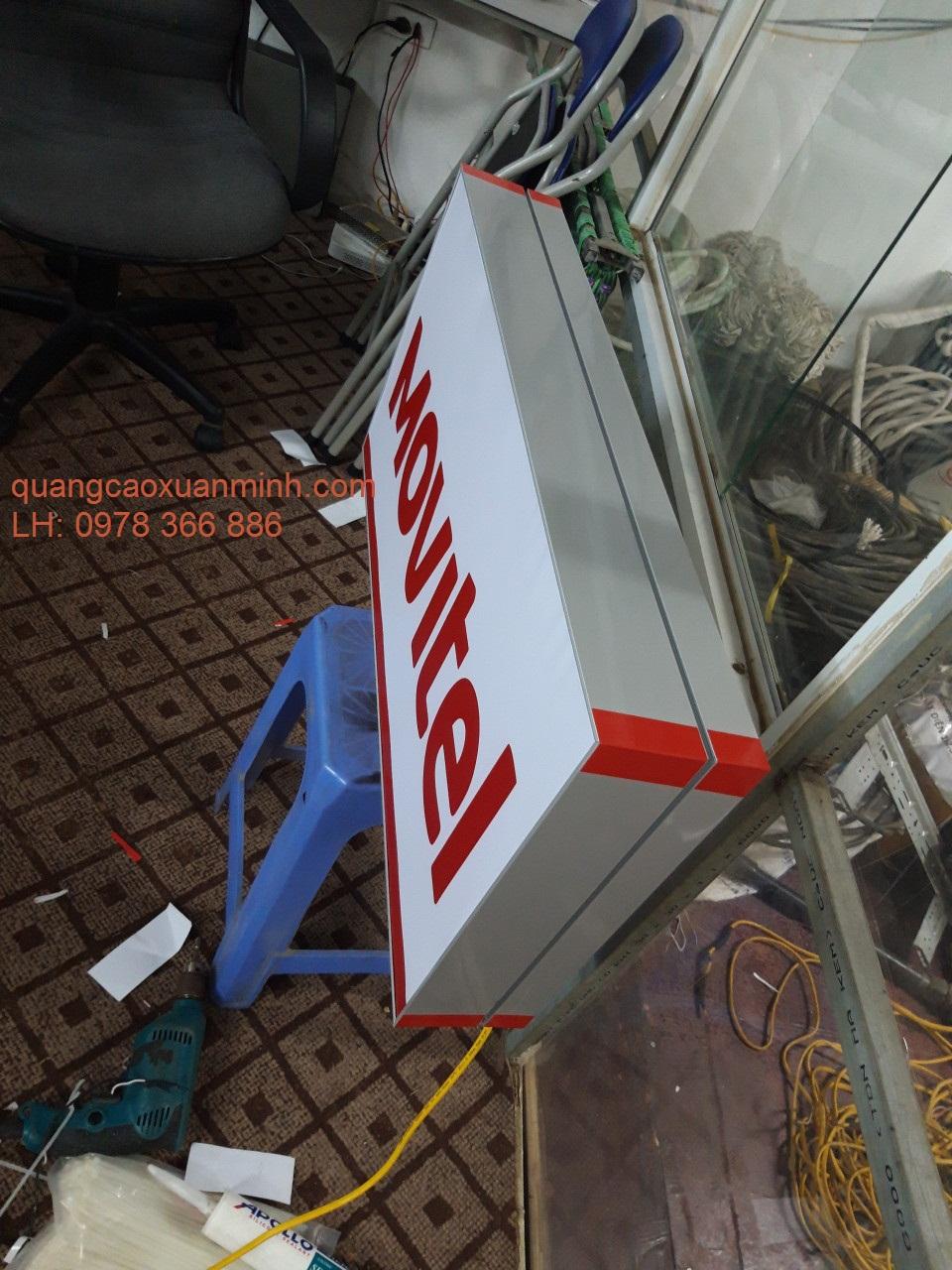Làm-420-Hộp-đèn-3m-Xuất-khẩu-cho-hệ-thống-Movitel..-1