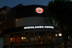 Hệ-thống-Highlands-Cafe-KĐT-Ngoại-Giao-đoàn-Tây-Hồ-Hà-Nội-1