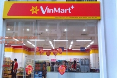 Hộp-đèn-3m-VinMart-Minh-Khai-Hai-bà-Trưng-Hà-Nội-1